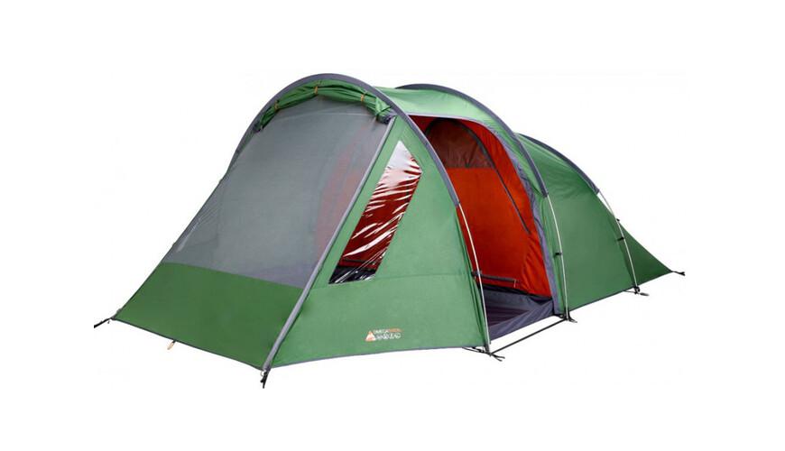 Vango Omega 500XL Tent cactus